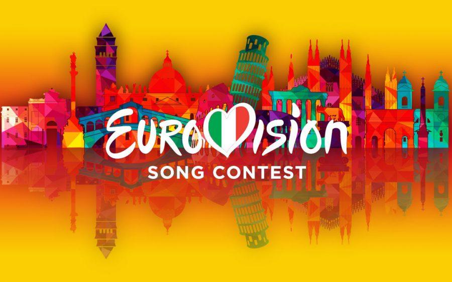 Eurovision 2022: ecco quali città italiane si sono fatte avanti