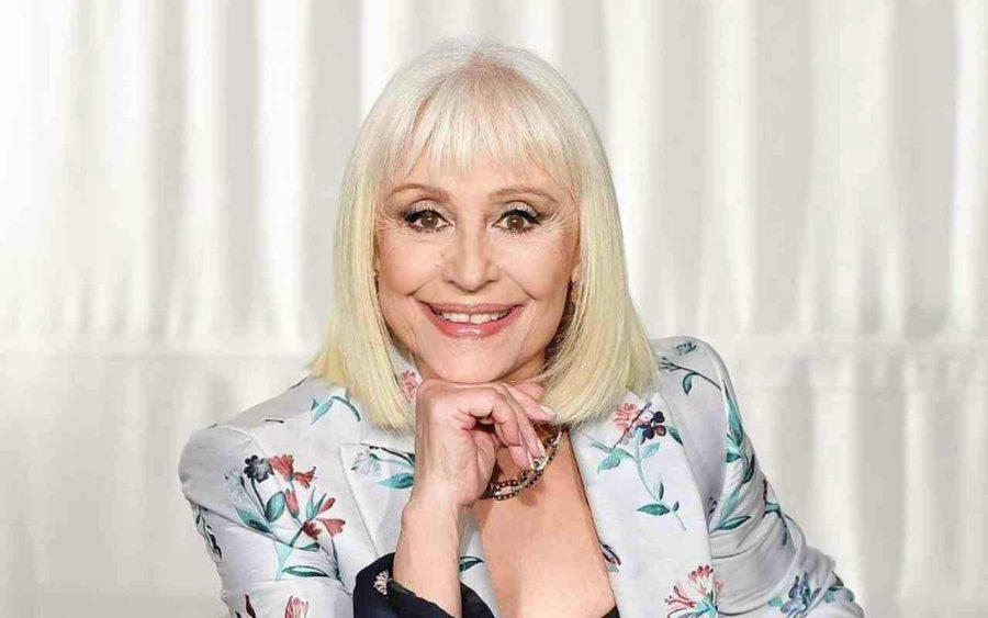 Addio Raffaella Carrà: il mondo dello spettacolo perde un'altra sua stella