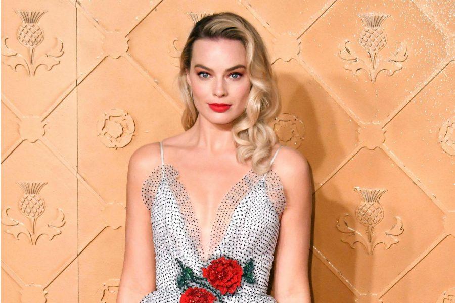 """Barbie"": Greta Gerwig dirigerà il film con Margot Robbie"