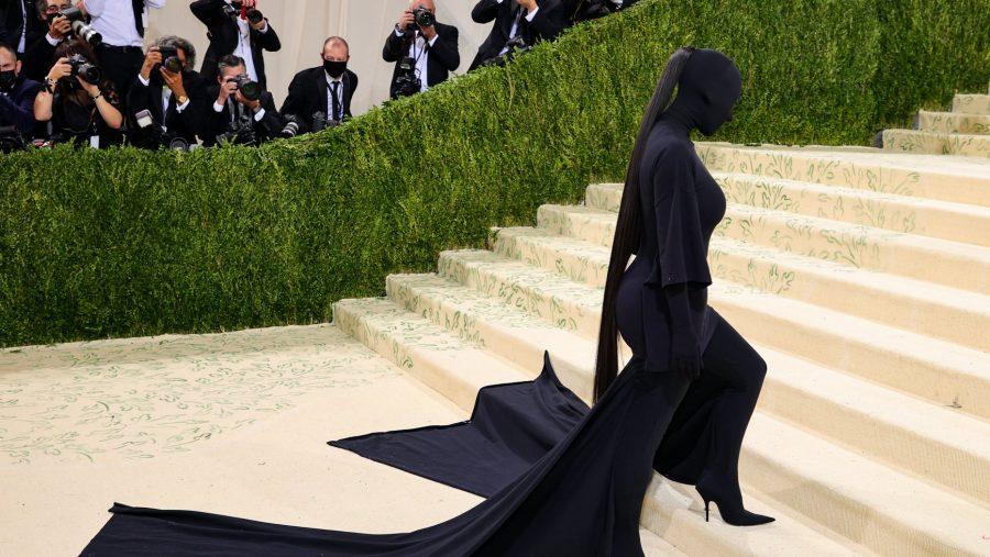 Met Gala: torna in presenza l'evento più glamour dell'anno