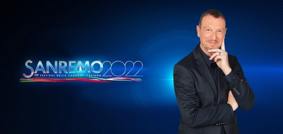 Sanremo Giovani 2021: come cambia il regolamento
