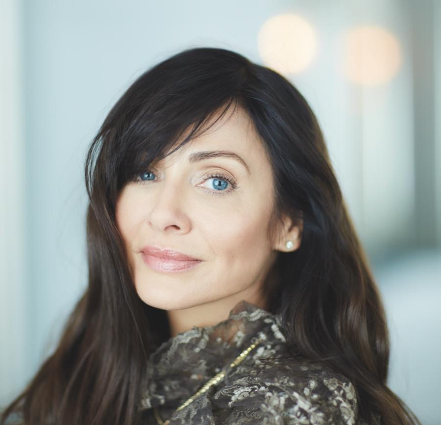 """Natalie Imbruglia: fuori il 24 settembre il nuovo album """"Firebird"""""""