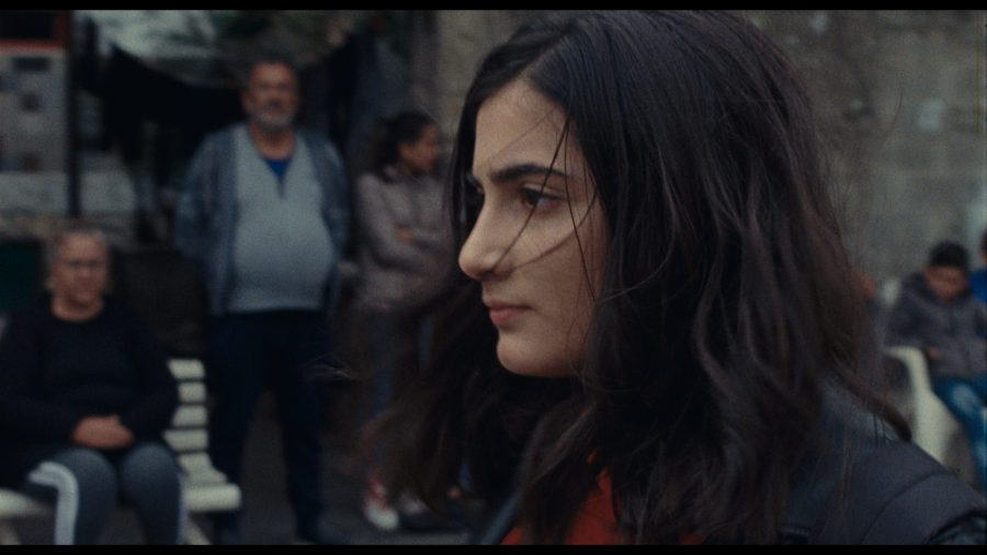 """""""A Chiara"""": ecco il trailer del nuovo film di Jonas Carpignano"""