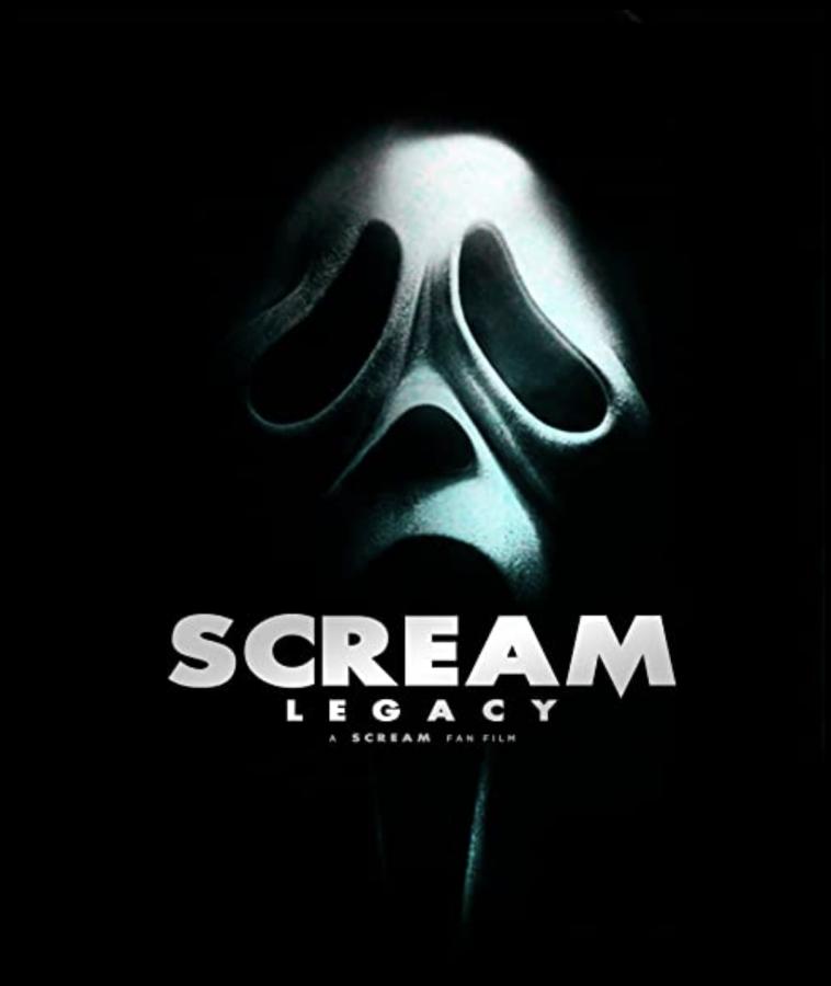 """""""Scream 5"""": rilasciati il trailer e il poster del nuovo film horror"""